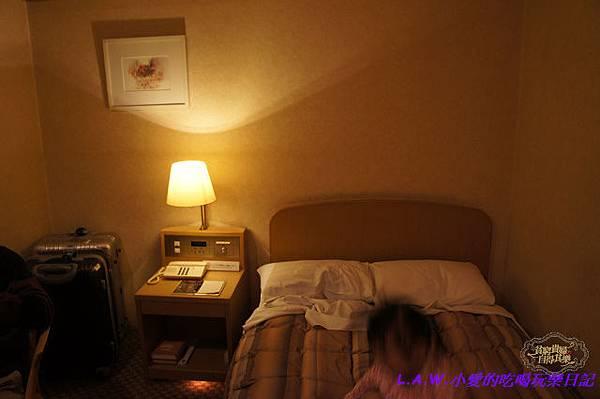 NEW MIYAKO HOTEL-04.jpg