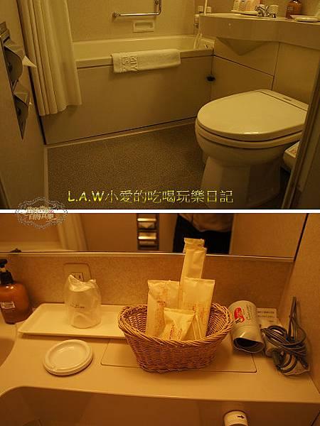 NEW MIYAKO HOTEL-06.jpg