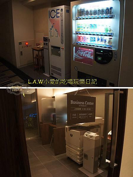 NEW MIYAKO HOTEL-07.jpg