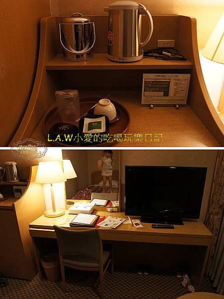 NEW MIYAKO HOTEL-05.jpg