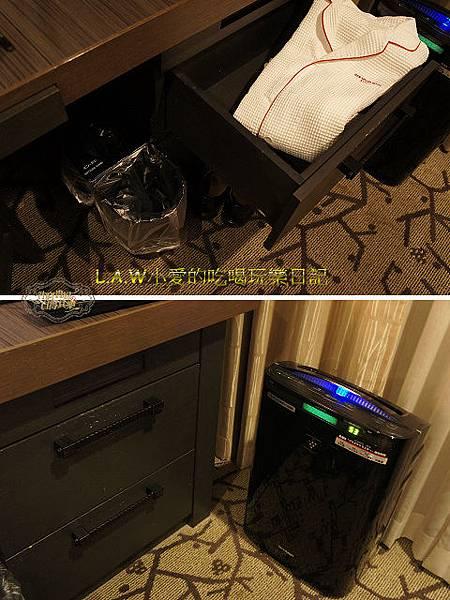 NEW MIYAKO HOTEL-10.jpg