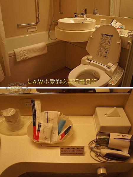 NEW MIYAKO HOTEL-09.jpg
