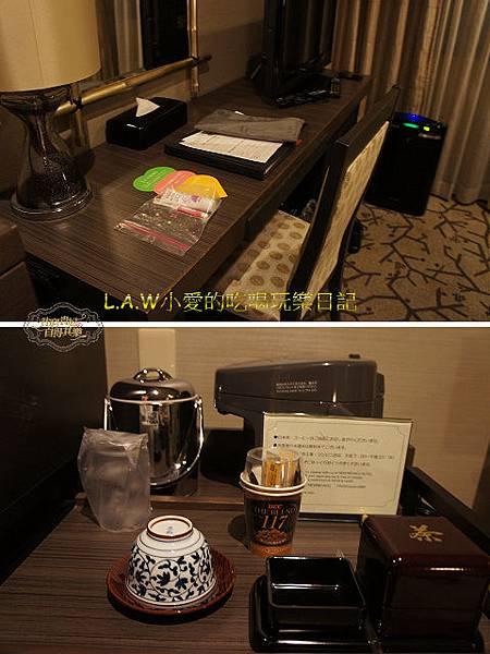 NEW MIYAKO HOTEL-12.jpg