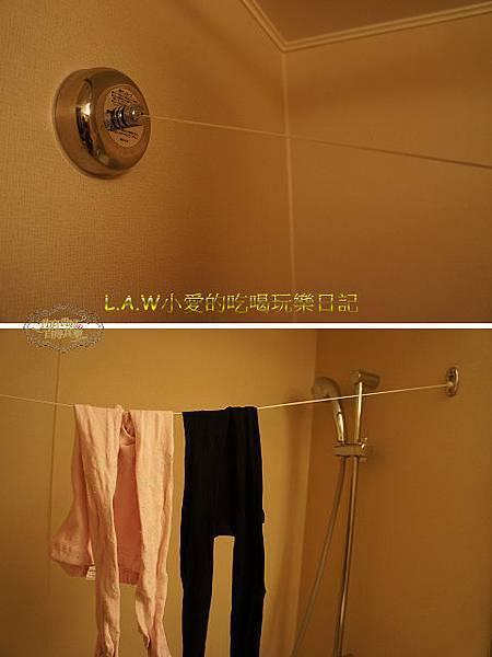 NEW MIYAKO HOTEL-11.jpg