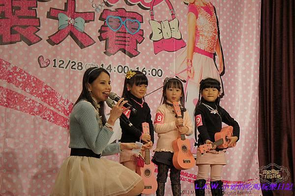 20131222@Barbie走秀-06.jpg