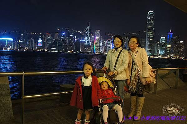 2014TRiP02@香港行程規畫篇-02.jpg