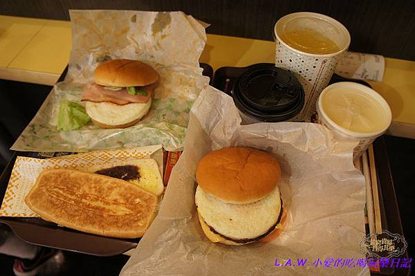 20131217@京都早餐Lotteria-08.jpg