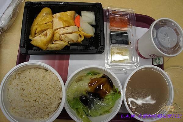 20140222@香港機場美心FOOD2-06.jpg