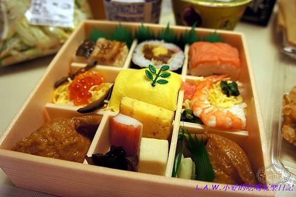 20130613日本超市半價便當-03.jpg