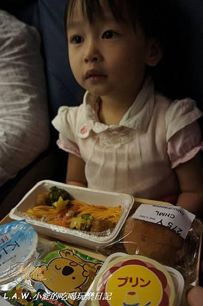 20120617飛機餐-04.jpg