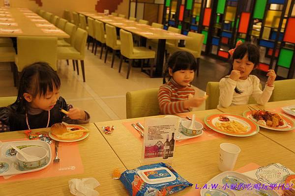 20140216@月眉福容田園西餐廳晚餐-15.jpg
