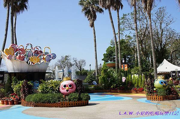 20140217麗寶樂園-02.jpg