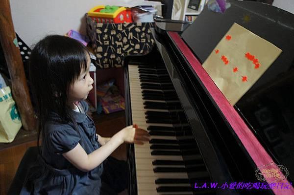 20140421@媽媽老師的鋼琴課-09.jpg
