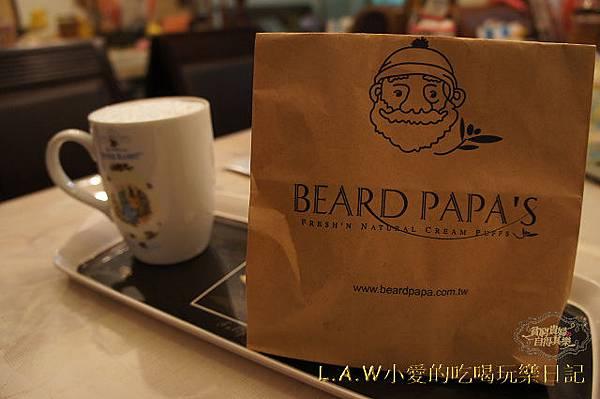 20140519@Bread Papa-03.jpg