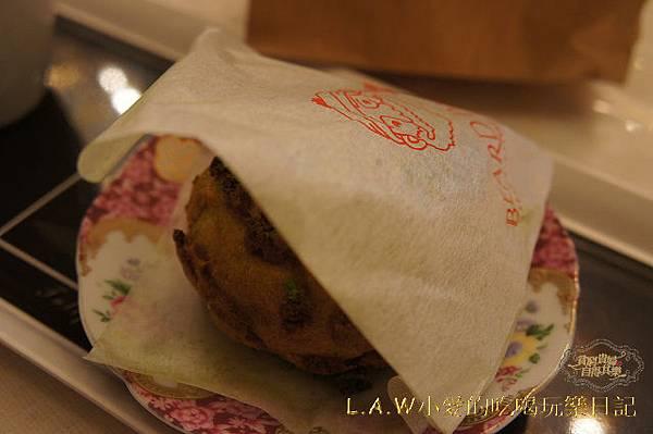 20140519@Bread Papa-04.jpg