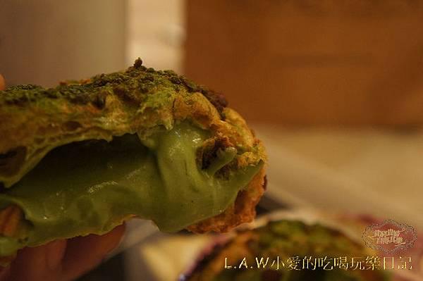 20140519@Bread Papa-07.jpg