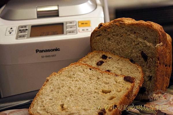 20140601@T105國際牌麵包機麵包-03.jpg
