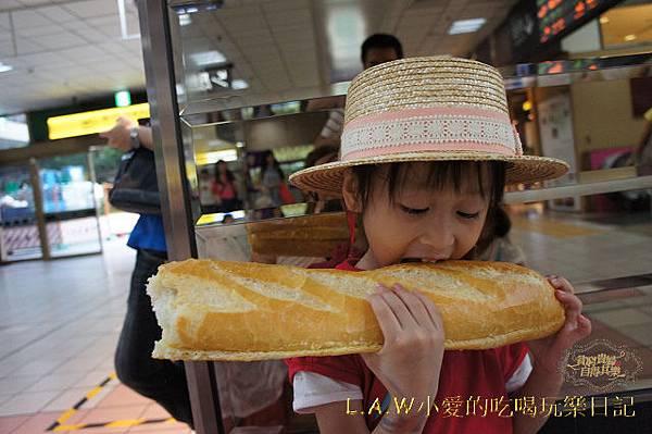 20140628@福利麵包-02.jpg