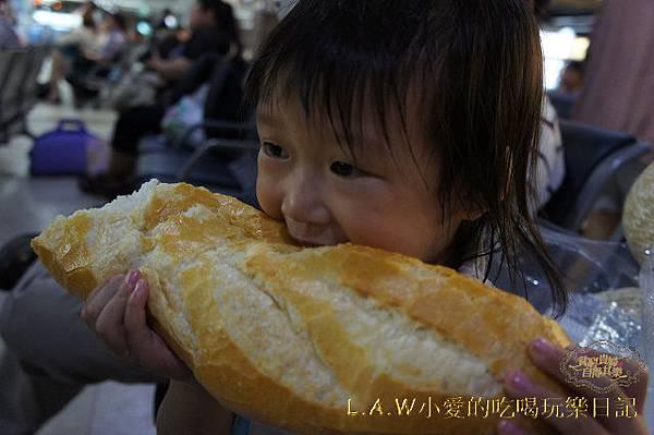 20140628@福利麵包-06.jpg