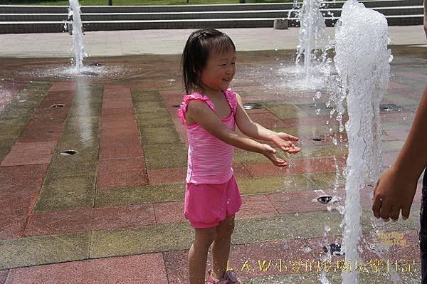 20140714@光明公園玩水趣-04.jpg