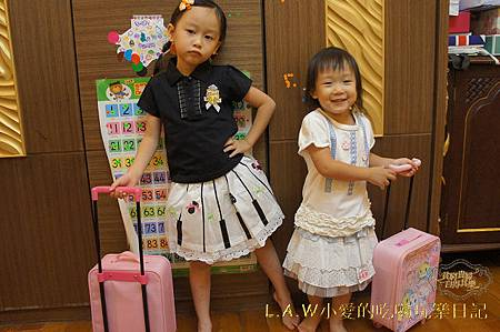 20140721@桃園麗嬰國際玩具特賣-02.jpg