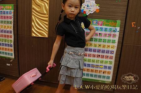 20140721@桃園麗嬰國際玩具特賣-03.jpg