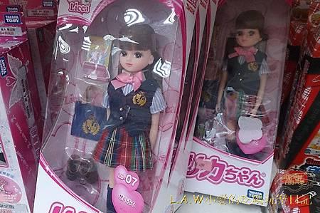 20140721@桃園麗嬰國際玩具特賣-06.jpg