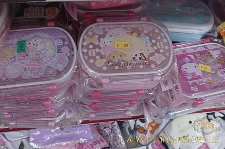 20140721@桃園麗嬰國際玩具特賣-10.jpg