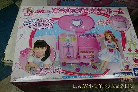 20140721@桃園麗嬰國際玩具特賣-14.jpg