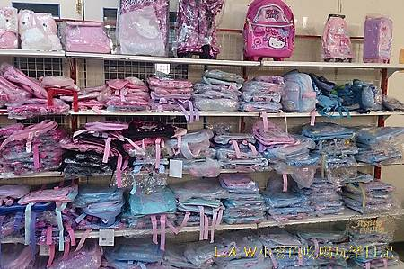 20140721@桃園麗嬰國際玩具特賣-13.jpg
