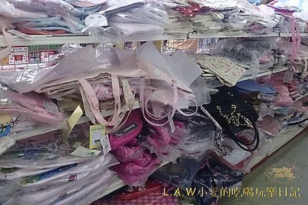 20140721@桃園麗嬰國際玩具特賣-12.jpg