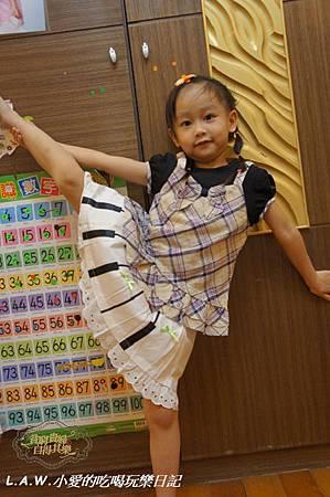 20140721@桃園麗嬰國際玩具特賣-21.jpg