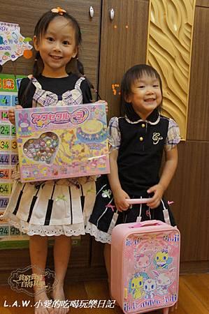 20140721@桃園麗嬰國際玩具特賣-19.jpg