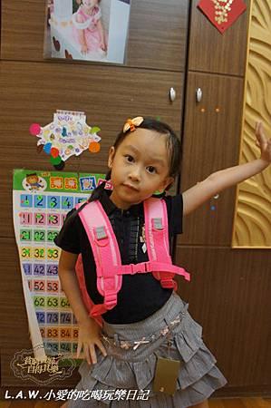 20140721@桃園麗嬰國際玩具特賣-23.jpg