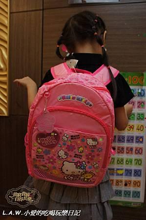 20140721@桃園麗嬰國際玩具特賣-22.jpg