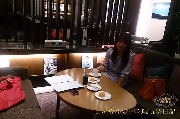 20140724@新光三越VIP貴賓室-04.jpg