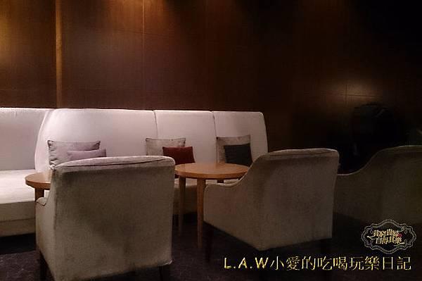 20140724@新光三越VIP貴賓室-03.jpg