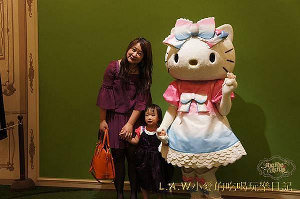 Kitty家&KIKI LALA家-05.jpg