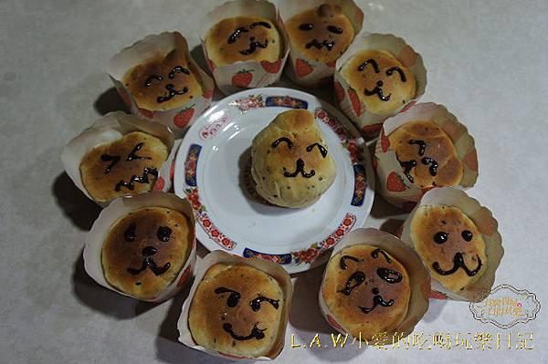 熊熊蜂蜜餐包-17.jpg