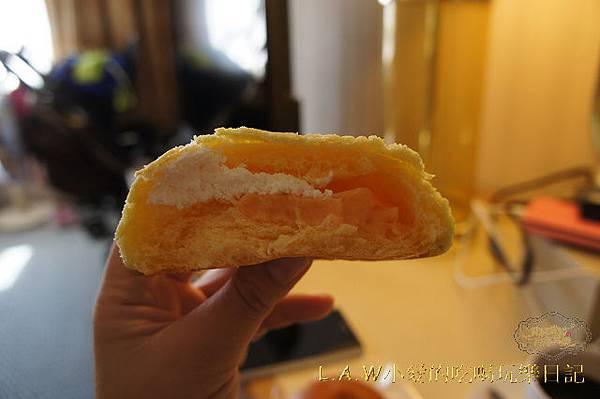 銀座木村麵包-10.jpg