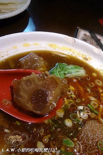 20141009@宏記豆漿+清真牛肉麵-12.jpg