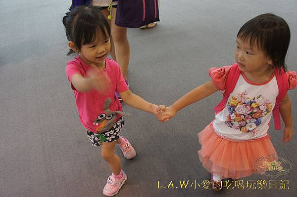 2014TRiP07DAY1桃機KITTY遊樂區-07.jpg
