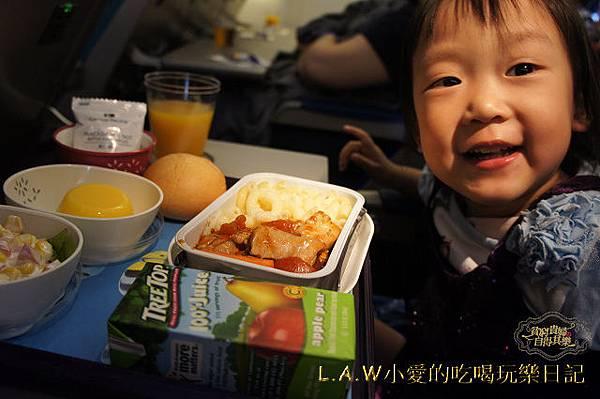 201406飛機餐@國泰航空飛東京-03.jpg