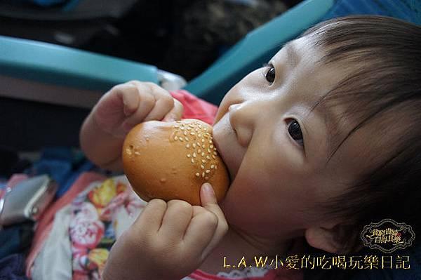 201406飛機餐@國泰航空飛東京-07.jpg