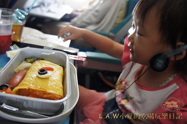 201406飛機餐@國泰航空飛東京-09.jpg