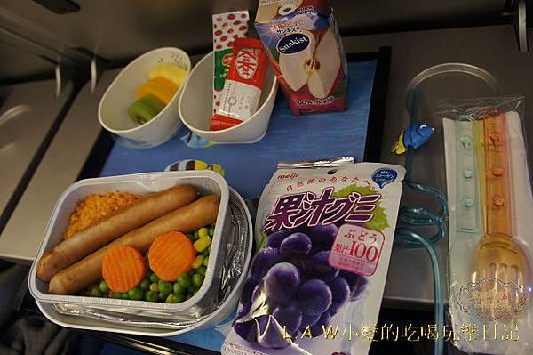 2013DEC飛機餐@國泰航空飛大阪-05.jpg