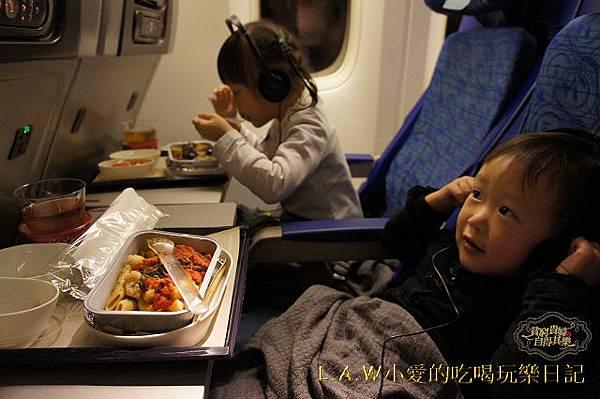 2013DEC飛機餐@國泰航空飛大阪-04.jpg