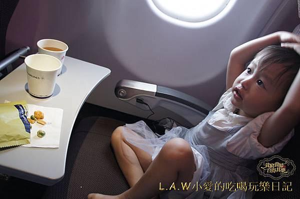 2012FEB飛機餐@中華航空飛峇里-03.jpg