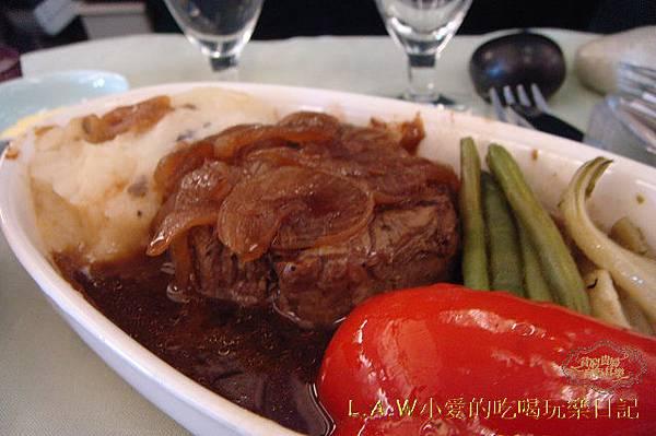 201006商務艙飛機餐@國泰航空東京-06.jpg