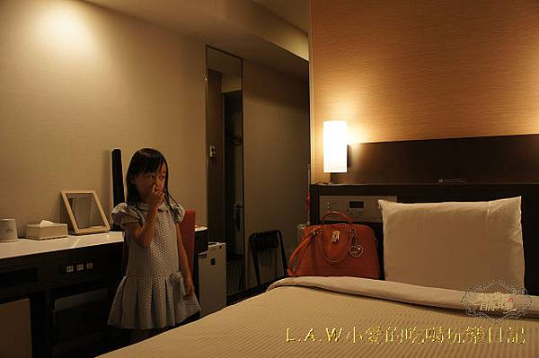20141021@PRESSO INN新宿-13.jpg